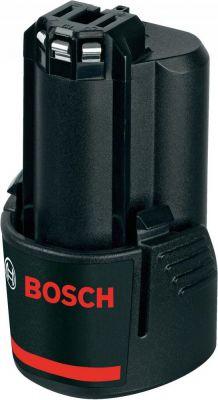 Bosch GBA 12 V 3,0 Ah (1600A00X79)