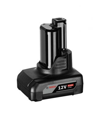 Bosch GBA 12 V 6,0 Ah (1600A00X7H)
