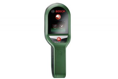 bosch Bosch Universal Detect (0603681300)