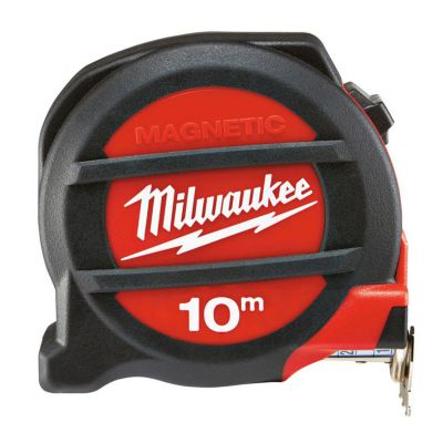 Milwaukee 48225411