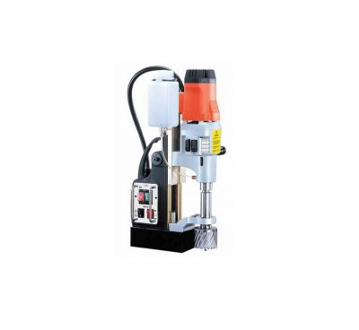Вертикально-сверлильный станок AGP MD750/4 швидкості