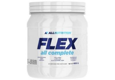 AllNutrition Flex All Complete 400 g (5902135843932)