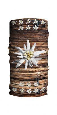 HAD Original Big Edelweiss Wood (CLO-23-86/HA110-0796)