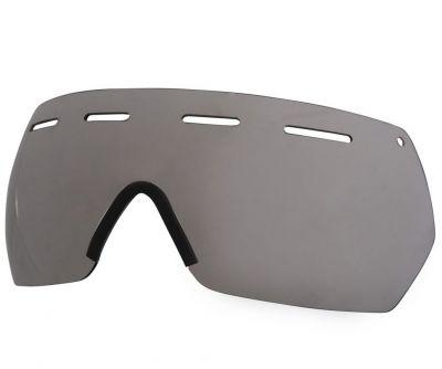 Limar для шлемов 007 и Speed King - дымчатая (GLA-43-72)