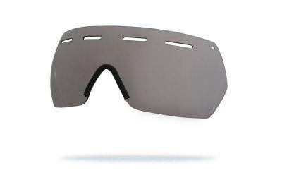 Limar Линза съёмная для шлемов 007 и Speed King - прозрачная (GLA-26-94)