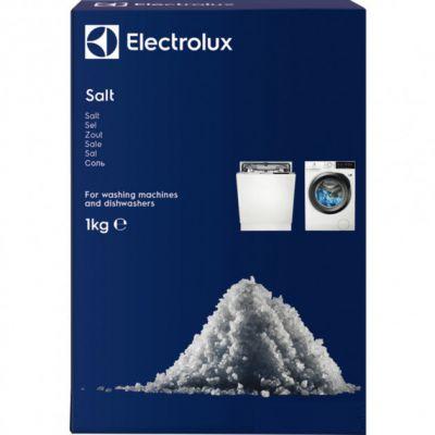 ELECTROLUX E6DMU101