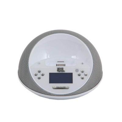 JBL On Time Micro White (OT-MICROWHTE)