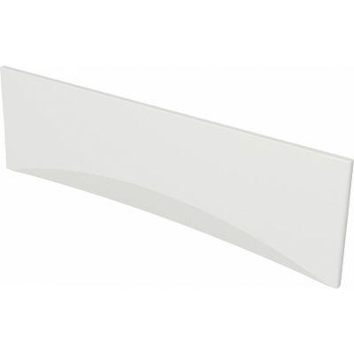 Cersanit Панель для ванны VIRGO/INTRO/ZEN 1700х540 мм белый S401-046