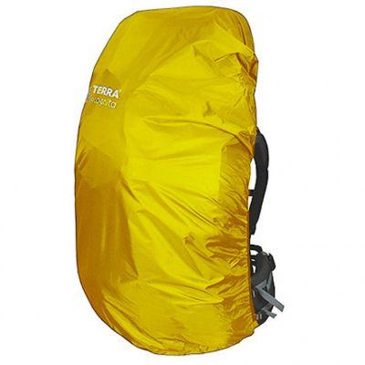 Terra Incognita 1RainCover veloc30 желтый (2000000001081)