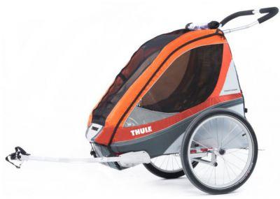 Продажа Детских велокресел