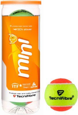 Продажа Мячей для тенниса и сквоша