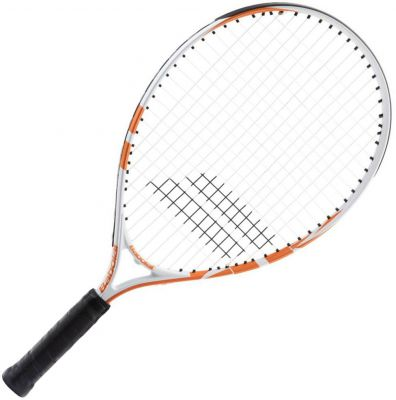 Babolat Comet 21 white/orange (140195/165)