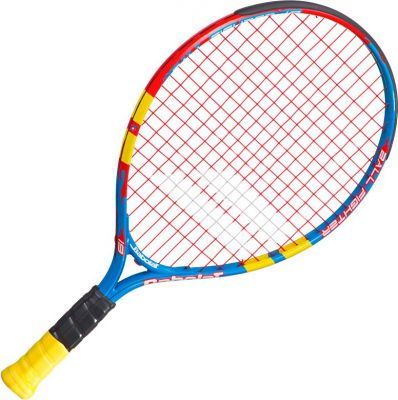 Babolat Ballfighter 19 (2013 year) (140138/136)