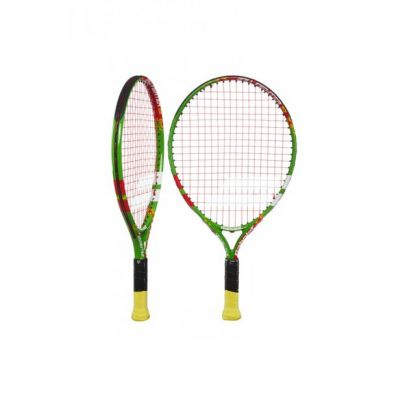 Babolat Ballfighter 19 2015 year (140167/182)
