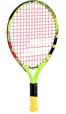 Babolat Ballfighter 17 2017 year (140209/272)