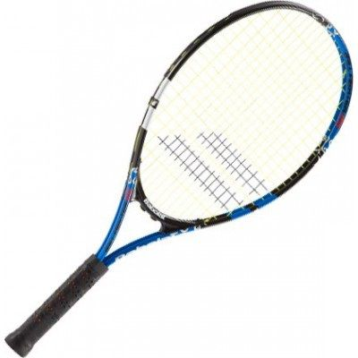 Babolat Ballfighter 25 2015 year (140164/146)