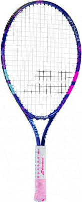 Babolat Bfly 23 violet/pink/blue (140202/284)