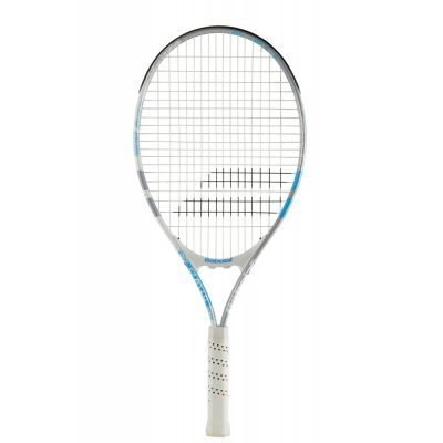 Babolat Bfly 25 blue/grey 2016 year (140189/211)