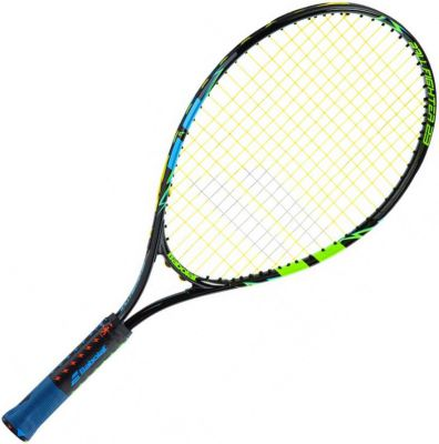 Babolat Ballfighter 23 black/green/blue 000 (140206/275)