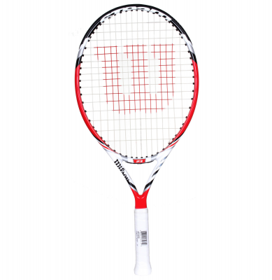 Wilson BLX Steam 23 2013 (WRT532200)