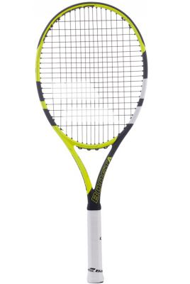 Babolat Boost Aero black/white Gr2 (121182/271)