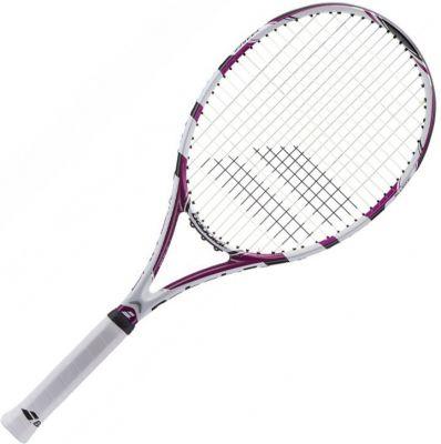 Babolat Drive Lite purple/white unstr Gr2 (101288/234)