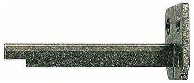 Bosch GSG 300