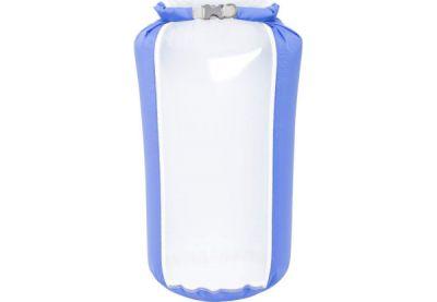 Exped FOLD DRYBAG CS L blue (018.0052)