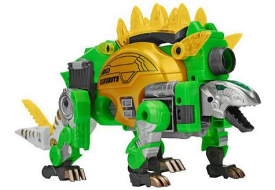 Dinobots Стегозавр (SB375)