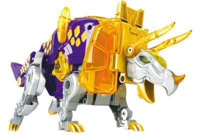 Dinobots Трицератопс (SB376)