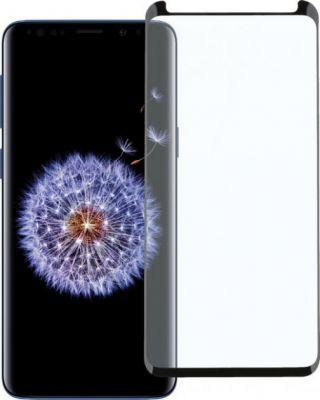 2E Galaxy S9 G960 3D Full (2E-TGSG-GS93D)