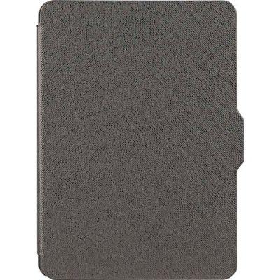 amazon AIRON Premium Amazon Kindle 6 2016/8/Touch 8 Black (4822356754500)