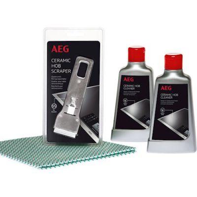 AEG A6IK4101