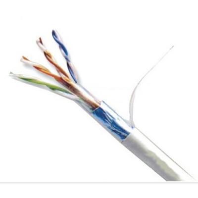 ATcom 3802