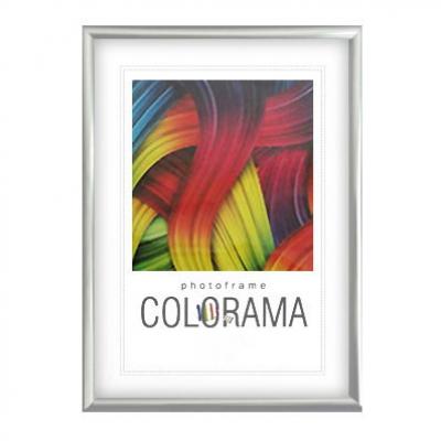 La Colorama LA- 30x40 45 silver