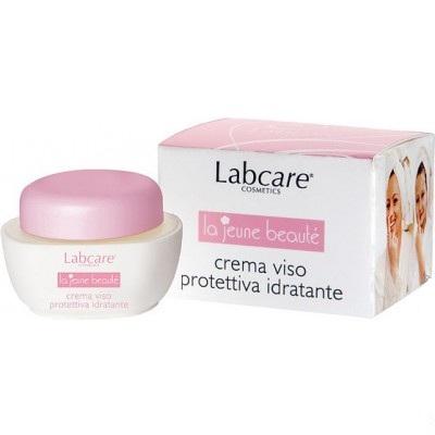 Labcare LC60633