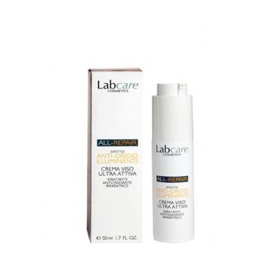 Labcare LC70771
