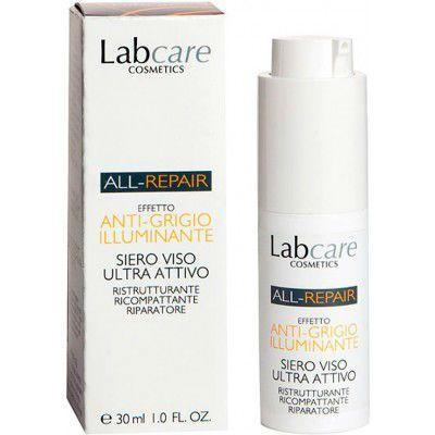 Labcare lc70783