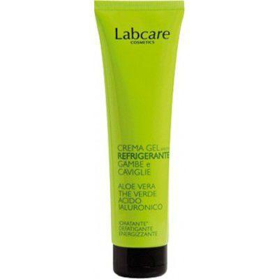 Labcare lc98956