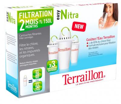 Terraillon 10959