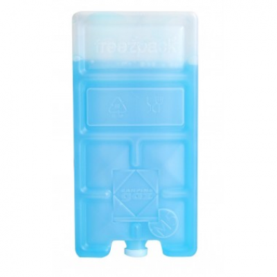 Campingaz Freez pack M20 (3138520093787)