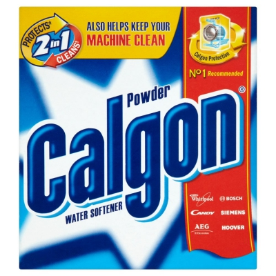 CALGON 2 in 1, 550 g