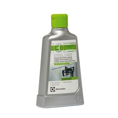 Electrolux e6scc106