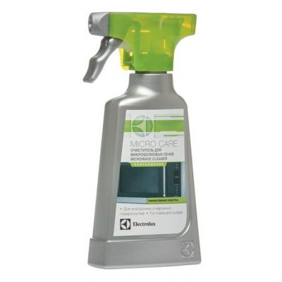 Electrolux E6MCS106